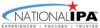 nipa-logo-color